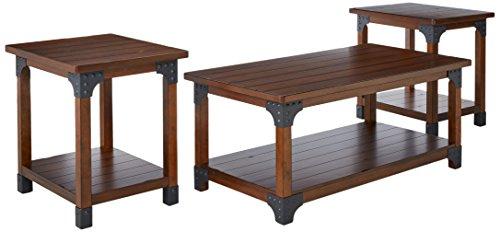 Ashley Furniture Signature Design - Murphy 3 Piece Occasiona