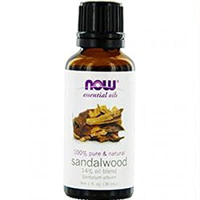 Essential Oils Now By/FN231831/1 oz//