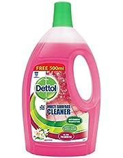 Dettol Multi Surface Cleaner