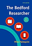 The Bedford Researcher with 2016 MLA Update 5th Edition