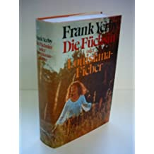 By Frank Yerby Woman Called Fancy [Hardcover]