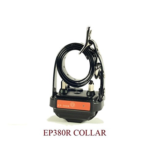 EASYPET Replacement/Extra Collar EP-380R