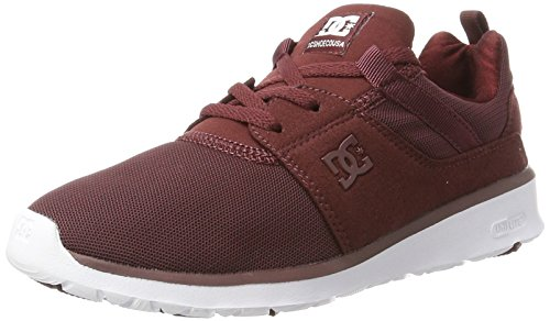 DC Sneakers Basses Femme Heathrow Shoes nZq1zwnv
