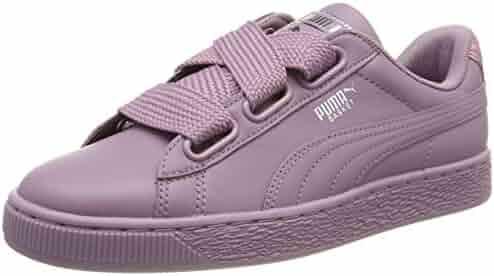 34cec2a1ebf00 Shopping Amazon Global Store - Purple - $25 to $50 - Shoes - Women ...
