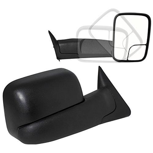 95 dodge tow mirrors - 8