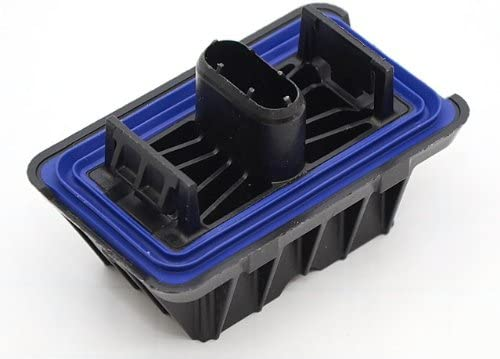 BMW X6 E71 E72 F16 F86 Rubber Jacking Point Jack Pad Adaptor Tool Protector