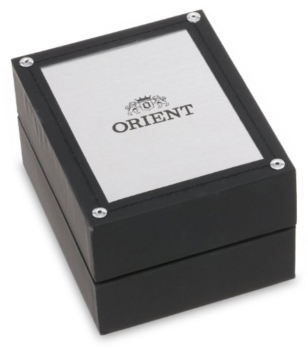 how to change orient watch band