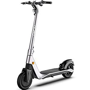 OKAI ES500 Pro Electric Scooter