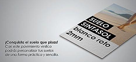 Suelo vinilico Moqueta PVC 95 cm x 95 cm Dise/ño Moderno Alfombra Mosaicos Romanos Suelo Cocina PVC Creativos Decoraci/ón del Hogar Original