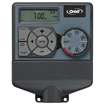 Orbit-57876-Indoor-sprinkler-timer