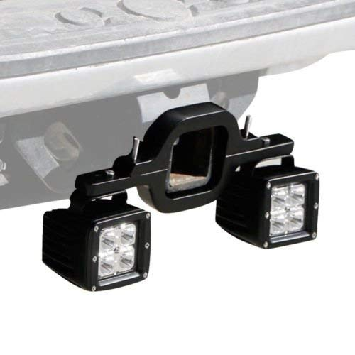 Led Reverse Light Kit in US - 4