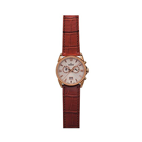 Charmex New Yorker Men's Quartz Watch 2621