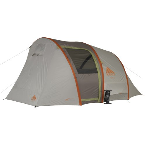 (Kelty Sonic 6-Person Airpitch Tent)