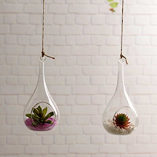 pack-of-2-indoor-outdoor-hanging-glass-candle-holders-hanging-succulent-plant-pots-glass-hanging-pla