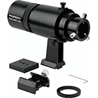 Orion 8891 Mini 50mm Guide Scope