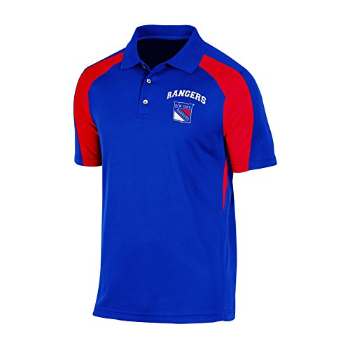 rangers hockey apparel - 8