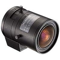 Tamron Aspherical DC Iris Zoom Lens 13VG2812ASII-SQ