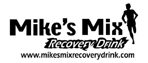 Mike's Mix Recovery Drink. 4lb chocolate