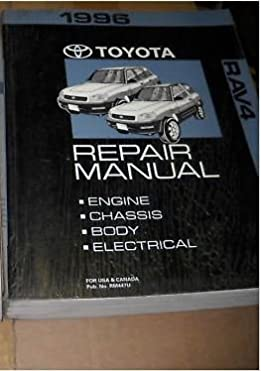 Toyota altis car manual ebook array 1996 toyota corolla owners manual toyota amazon com books rh amazon com fandeluxe Gallery