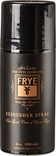 FRYE Women's Refresher Spray