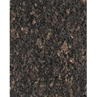 Formica Sheet Laminate 5 x 12: Kerala Granite
