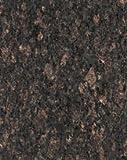 Formica Sheet Laminate 5 x 12: Kerala Granite