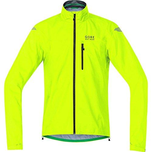 Cycling Jacket Super Light GORE TEX