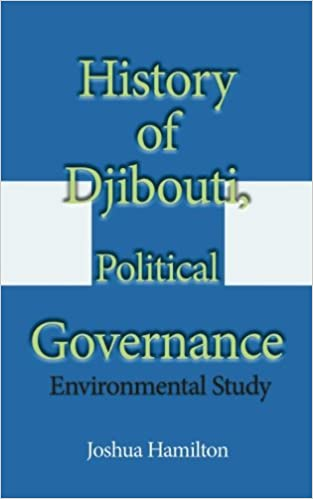 History of Djibouti, Political...
