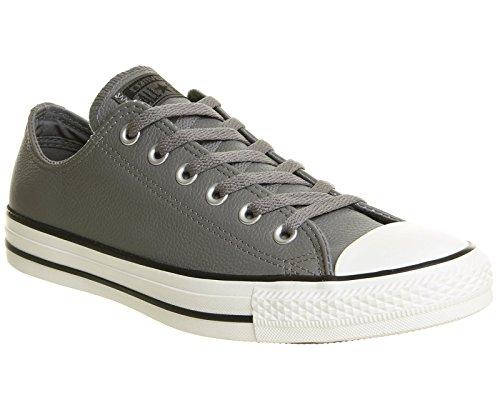Converse Chuck Taylor All Star Mono Okse, Unisex - Erwachsene Sneaker Msn / Egr