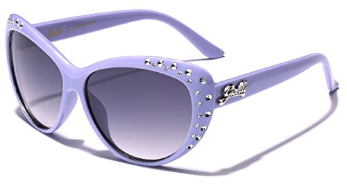 Non-Candy Easter Basket Filler Ideas - sunglasses