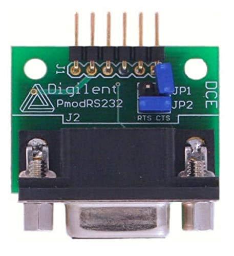 BOARD FPGA NEXYS4 DDR ARTIX-7, Pack of 1 (410-292)