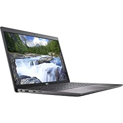 Image of the product Dell Latitude 3301 133 that is listed on the catalogue brand of Dell.