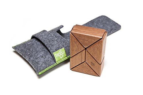 6-piece-tegu-pocket-pouch-prism-magnetic-wooden-block-set-mahogany