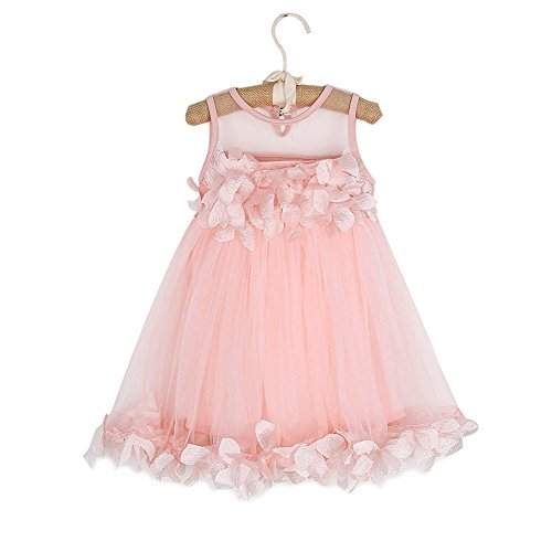 flower girl dresses age 1 - 1