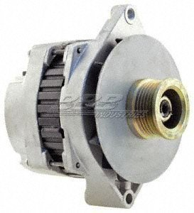 BBB Industries 7904-2 Alternator