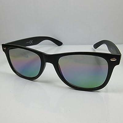 Kost Moderno Gafas de sol UV400 Cat.3 Sung lases para él y ...