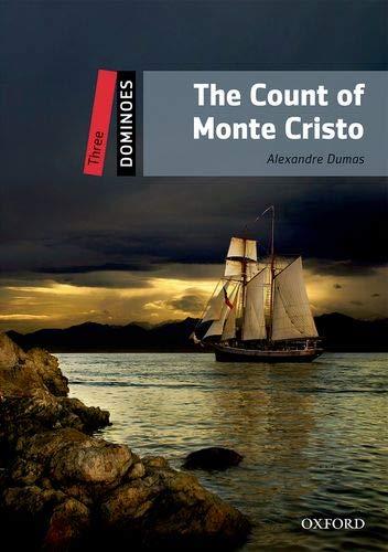 Dominoes 3. The Count of Monte Cristo MP3 Pack (Inglés) Tapa blanda – 20 ago 2016 Alexandre Dumas S.A. 0194639762 Inglese