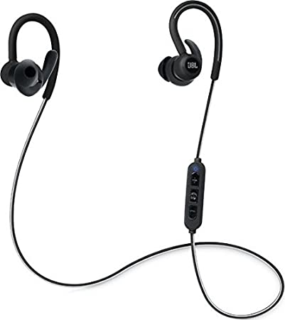b30c3396c JBL REFLECT CONTOUR - Fone de ouvido Bluetooth