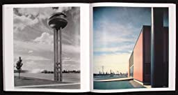 the work of julius shulman photography essay Julius shulman was an architectural photographer whose work has captured the  imagination of architects, designers and artists noted for his.