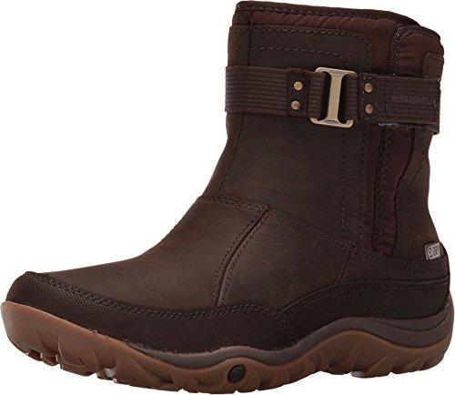 merrell-womens-murren-strap-waterproof-boots-bracken-8-m-us