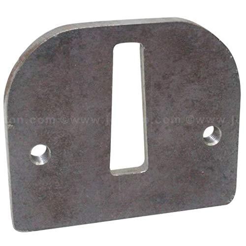 Terrco/STI Redilock Adapter Plate