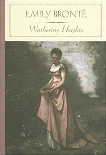 wuthering heights essay bibliography Essay singapore offers various subjects essay writing services we provide wuthering heights essay or wuthering heights essays at affordable price.