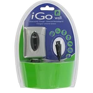iGo IGOIPPC - Cargador de coche universal (con conexión de 30-pin para Apple iPod)