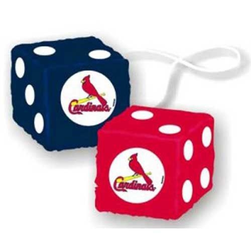 Louis Cardinals Kids Accessories - 9