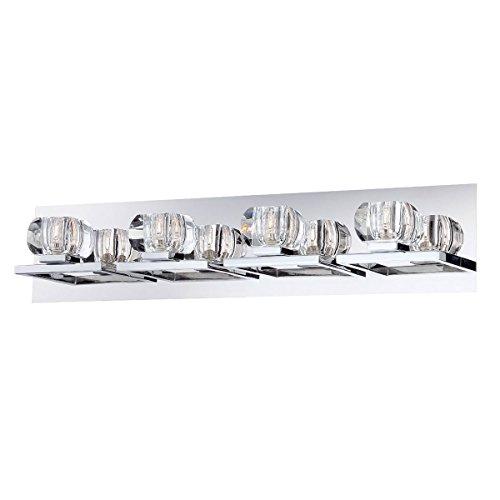 Medium Lighting Case - 3