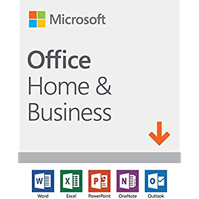 microsoft-office-home-and-business-1