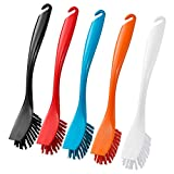 Ikea FBA 012 ANTAGEN Dish Washing Brush Assorted