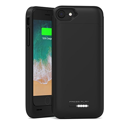 Wireless Charging CERTIFIED Rechargeable Protective