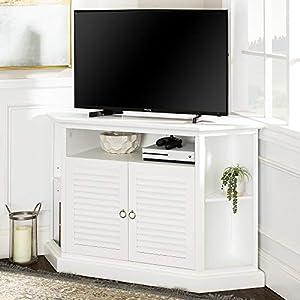 41ovCXR9nvL._SS300_ Coastal TV Stands & Beach TV Stands
