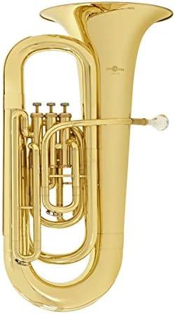Tuba de Estudiante en Mi Bemol de Gear4music: Amazon.es ...